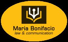 Avvocato Maria Bonifacio